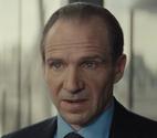 M (Ralph Fiennes)