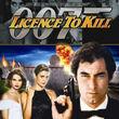 Licencia para matar