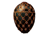 Fabergé egg duplicate (James Bond 007 RPG)