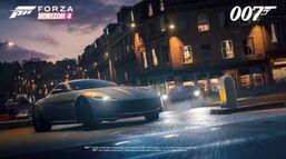 Forza-horizon-4-james-bond-car-pack-1