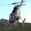 Vehicle - Bell 206 JetRanger