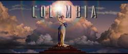Columbia Pictures (logo)