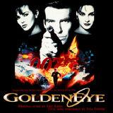 GoldenEye (soundtrack)