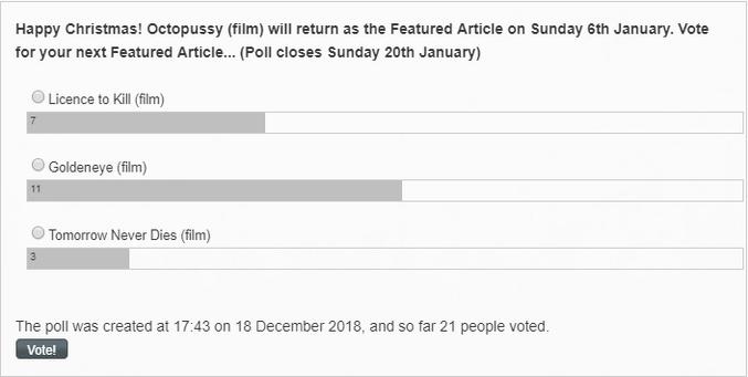 FA Poll12