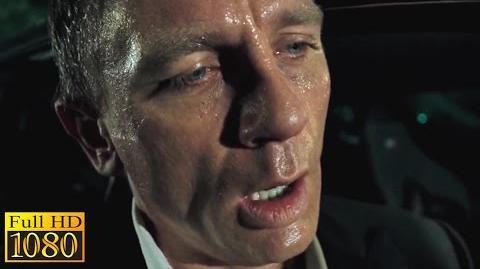 Casino Royale (2006) - Poisoning Scene (1080p) FULL HD