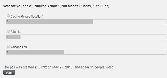 FA Poll3