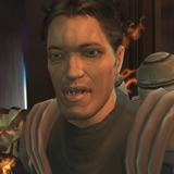 Jaws_(Richard_Kiel)#Video-game_appearances