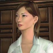 Miss Nagai - Profile
