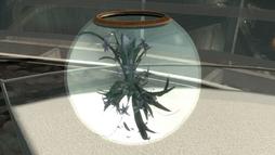 Orchid (007 Legends)