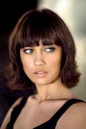 Camille Montes (image promotionnelle 3)