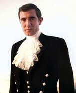 James Bond (OHMSS) (image promotionnelle 6)