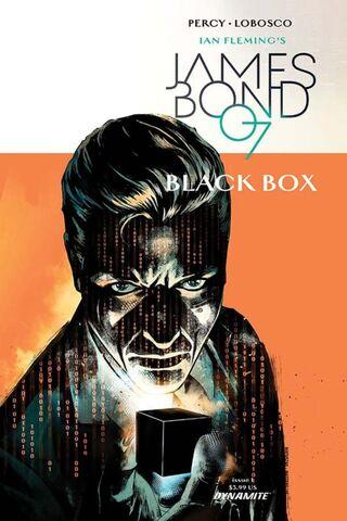 File:James-Bond-Black-Box-1-3-600x900.jpg