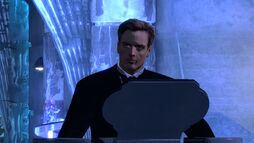 007 Legends - Graves (1)