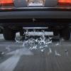 BMW7 - Caltrops