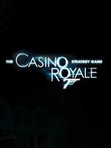 Video - Casino Royale Strategy Game
