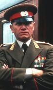 OCTOGeneralOrlov24