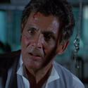 Felix Leiter (David Hedison)