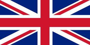 Flag-Big-UK