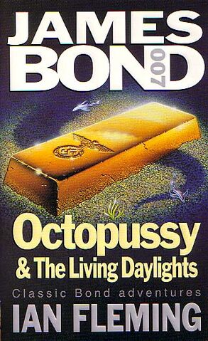 File:Octopussy & The Living Daylights (Coronet 1988).jpg
