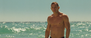 Casino Royale (52)