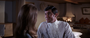 James Bond avec Nancy