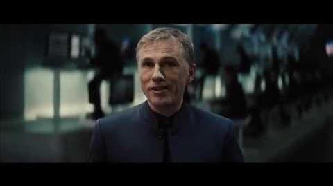 007 SPECTRE Tráiler oficial 2 (LatAm) - Estreno en noviembre solo en cines