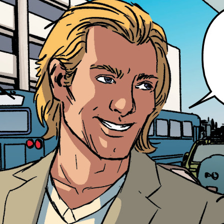 File:Felix Leiter by Warren Masters - Profile.png