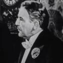 Chef De Partie (Eugene Borden)