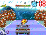 007 Ice Racer (4)