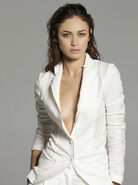 Olga Kurylenko-Telva-Photoshoot 0211 01