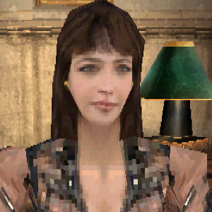2000, PS1
