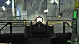 007 Legends - Moonraker (6)
