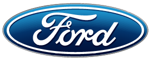 Image Ford Motor James Bond Wiki Fandom Powered By Wikia