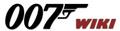 2011年9月6日 (火) 10:28時点における版のサムネイル