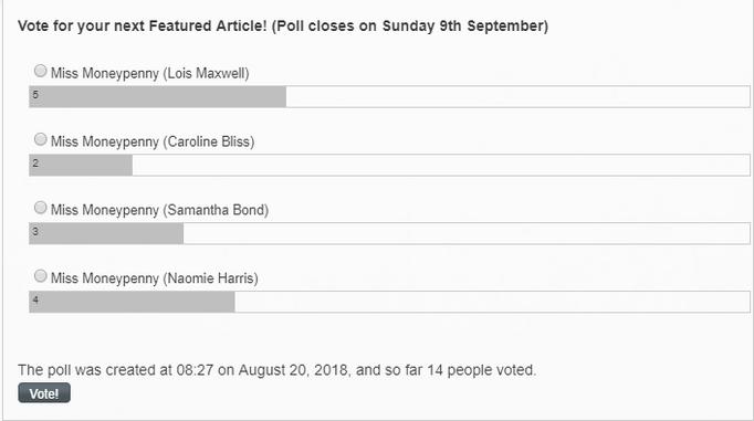 FA Poll6