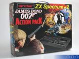 James Bond 007 Action Pack