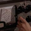 Gadgets - DN - Transmitter
