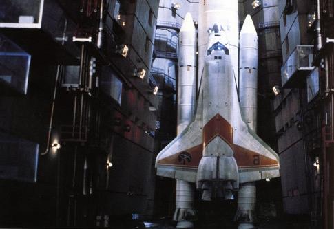 File:Moonraker Shuttle On Launchpad.jpg