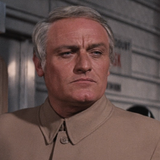 Blofeld_(classic_film_continuity)#Diamonds_are_Forever
