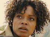 Miss Moneypenny (Naomie Harris)