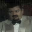Valentin Zukovsky (Robbie Coltraine)