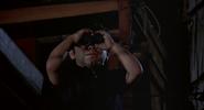 Tric-Trac l'espion