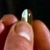 Gadgets - TB - Pill