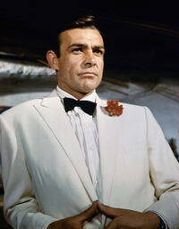 007Connery