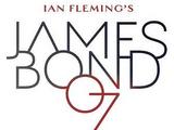 James Bond (Dynamite Comics)