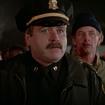 SFPD Captain (Joe Flood)