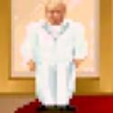 Presidente Manigua