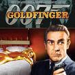 James Bond contra Goldfinger