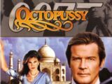Octopussy (releases)