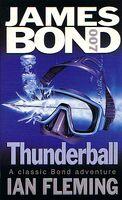 Thunderball (Coronet, 1988)